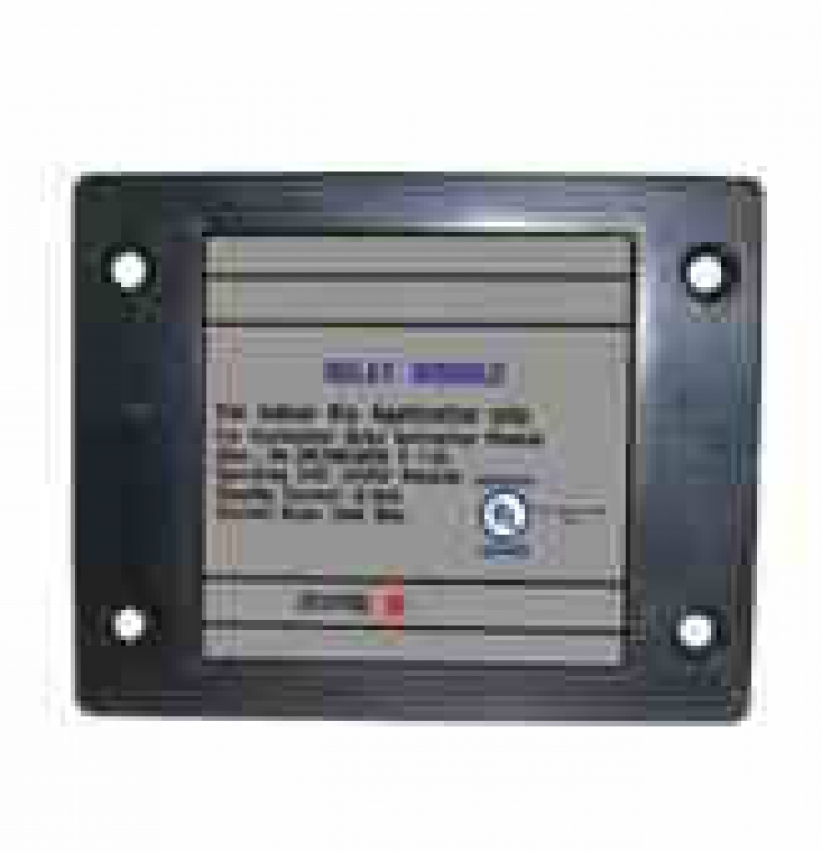 UL Listed Analogue Addressable Relay Module