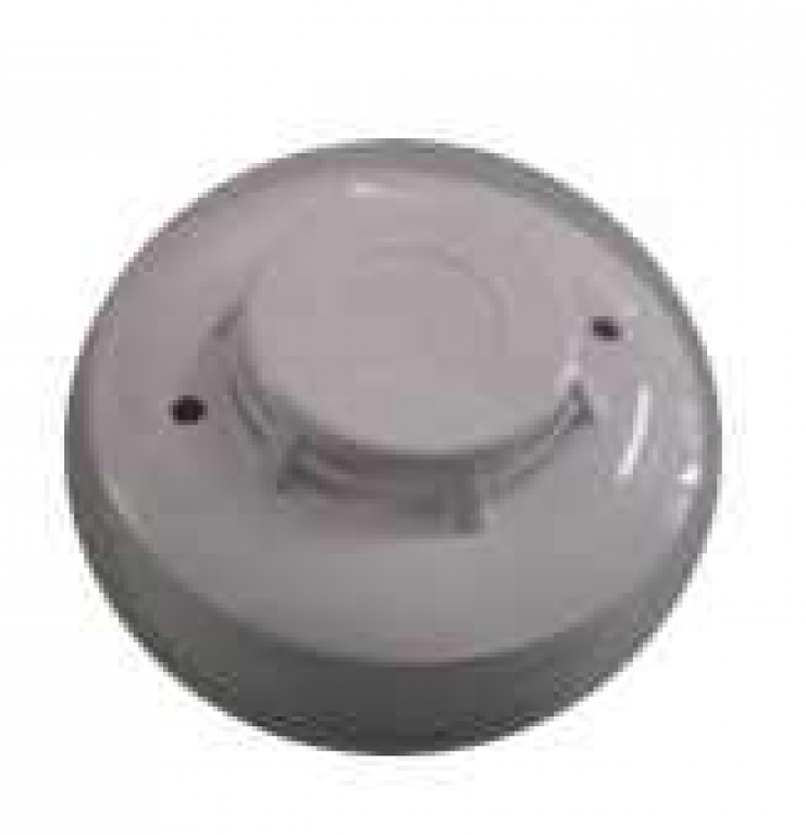 UL Listed Conventional Heat Detector