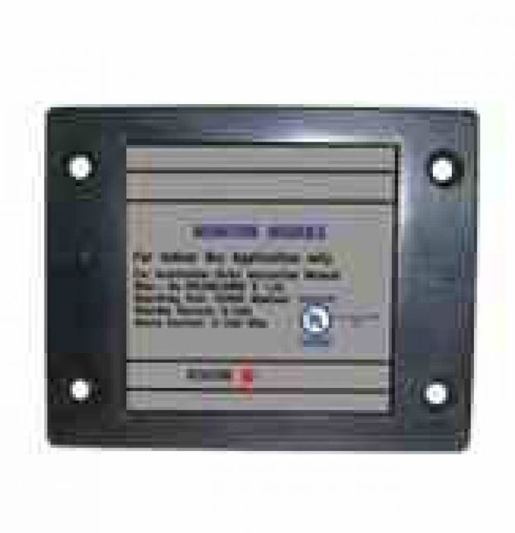 UL Listed Analogue Addressable Monitor Module