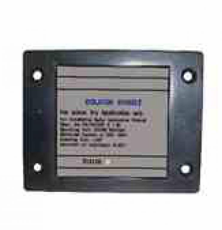 Analogue Addressable Isolator Module