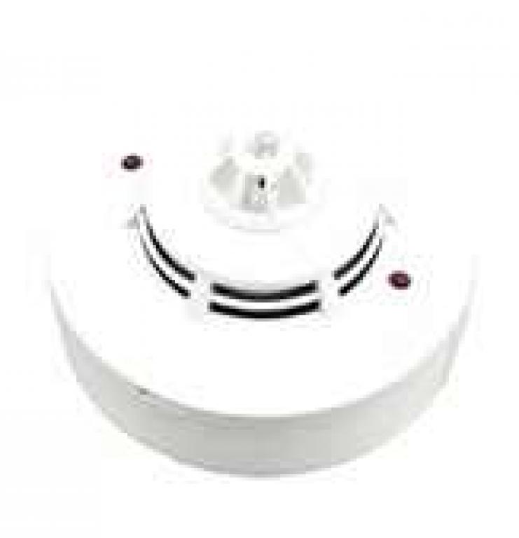UL Listed Conventional Multi Sensor Detector